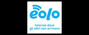 Sponsor Eolo