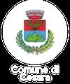 Comune Cesara