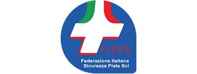 Federazione Italiana Soccorso Piste Sci