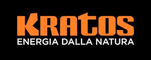 Sponsor kratos