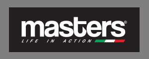 Sponsor Masters