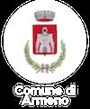 Comune Armeno