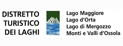 Distretto turistico dei laghi