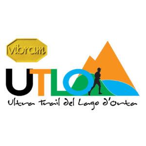 logo-utlo-square-bkgW