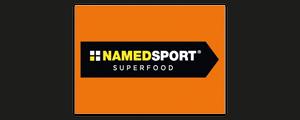 sponsor_named