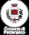 Comune Pettenasco