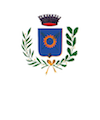 Comune di San Maurizio d'Opaglio
