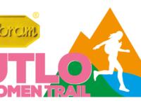 Vibram®UTLO Women Trail