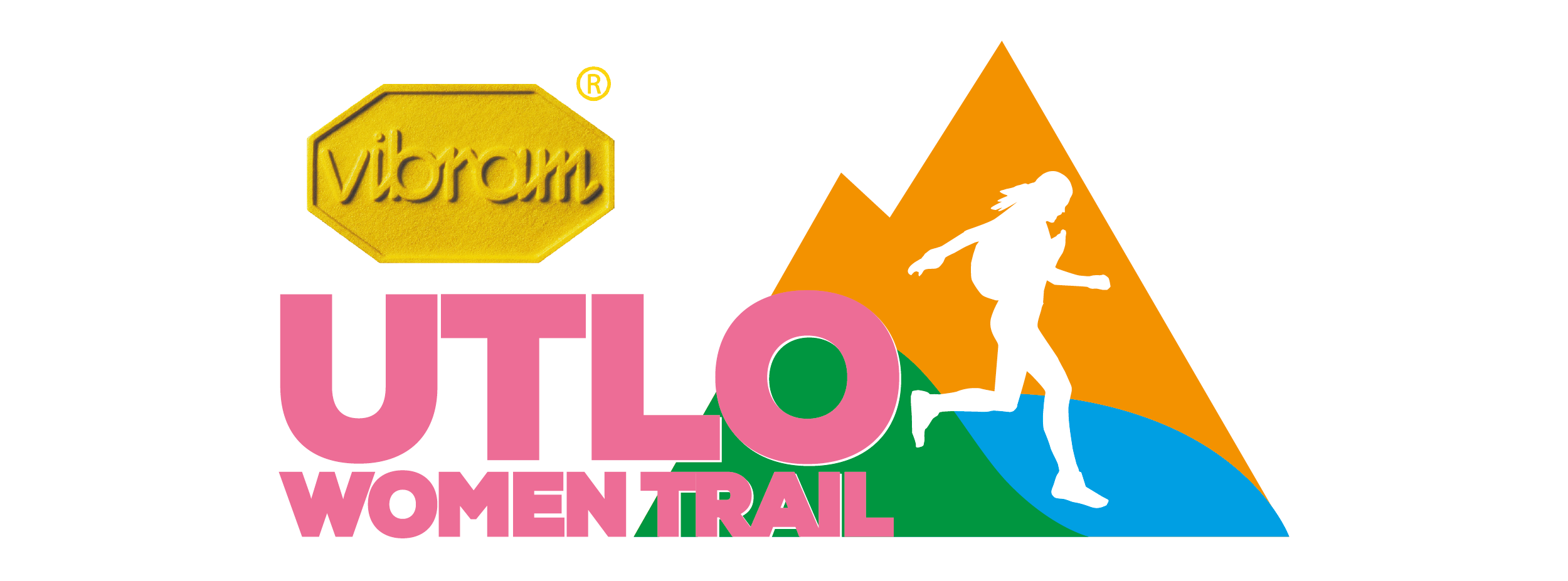 Vibram® – UTLO Women Trail