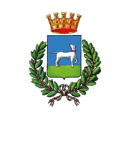 Comune Varallo