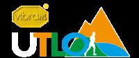 Ultra Trail Lago d'Orta