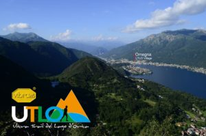 Location Vibram®Ultra Trail Lago d'Orta – Omegna